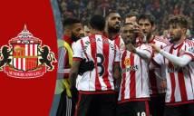 Giới thiệu Sunderland mùa 2016/17: Chờ cách mạng từ David Moyes
