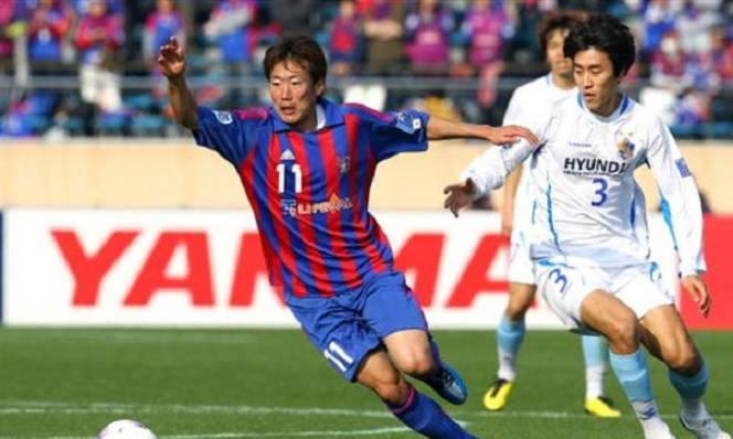 Nhận định FC Tokyo vs Hiroshima, 17h00 ngày 25/04 (Vòng 10 – VĐQG Nhật Bản)