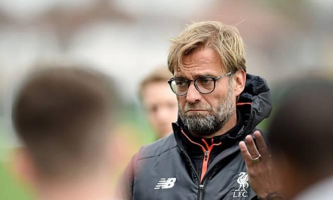 Liverpool chính thức bị ban hành lệnh cấm chuyển nhượng trẻ