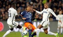 Nhận định Máy tính dự đoán bóng đá 24/01: Ygeteb nhận định Montpellier vs Lorient