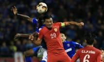 Sài Gòn FC vs TP.HCM, 18h00 ngày 18/1: Derby không khoan nhượng