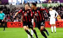 Nhận định Brighton vs Swansea 22h00, 24/02 (Vòng 28 – Ngoại hạng Anh)