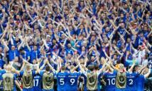 Đây là lý do bất ngờ khiến Iceland bùng nổ dân số