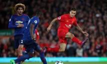 Bốc thăm bán kết League Cup: Chờ đợi chung kết trong mơ