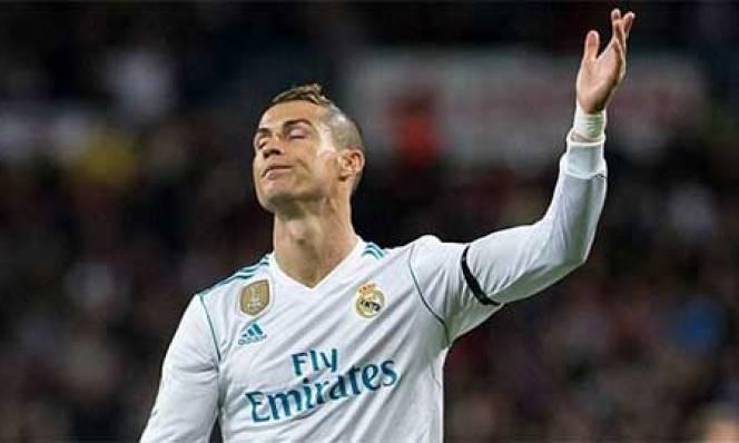 Ronaldo sẽ đi đâu nếu chia tay Real?