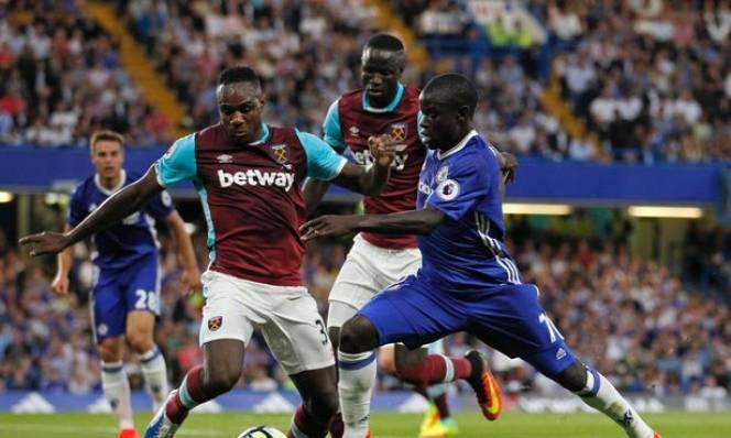 West Ham vs Chelsea, 03h00 ngày 07/03: Lần đầu với người quen