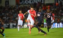 Soi số bàn thắng trận Monaco vs Bordeaux, 02h45 ngày 03/03 (Vòng 28 Ligue)