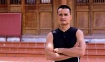 Nóng: Võ sư Tuấn 'hạc' bất ngờ đồng ý giao đấu với Võ sư Flores