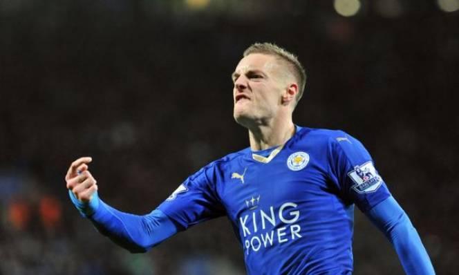 Leicester City vs Stoke City, 21h00 ngày 01/04: Sự trở lại của Bầy cáo