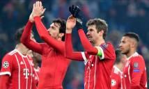 HLV Bayern tiết lộ bí quyết thăng hoa của