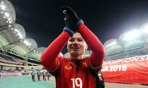 Loại U23 Iraq thần kỳ, 2 ngôi sao U23 Việt Nam bị kiểm tra doping