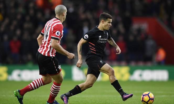 Liverpool vs Sunderland, 22h00 ngày 26/11: Lấy lại sĩ khí