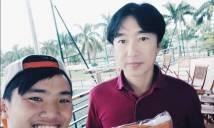 HLV Miura trở lại Việt Nam đá giao hữu
