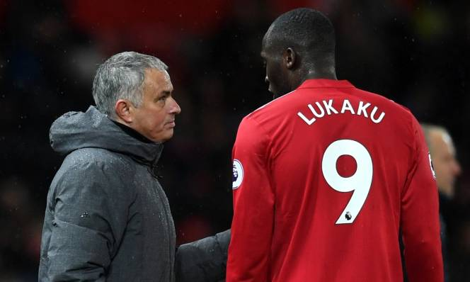 Lukaku tiết lộ từng lựa chọn Chelsea hay M.U đều chỉ vì một người quan trọng