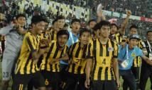 Nhận định Malaysia vs Mông Cổ, 19h45 ngày 22/3 (Giao hữu quốc tế)