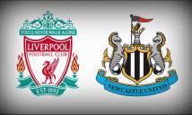 SOI SỐ BÀN THẮNG Liverpool vs Newcastle, 00h30 ngày 04/03 (Vòng 29 Premier League)