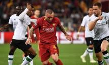 'Không có VAR, Champions League cứ như một trò đùa'
