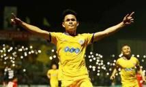 Nhận định Quảng Nam vs FLC Thanh Hóa, 17h00 ngày 22/3 (Vòng 3 V.League 2018)