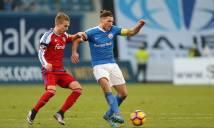 Nhận định Paderborn 07 vs Ingolstadt 04 00h30, 20/12 (Vòng 3 - Cúp Quốc Gia Đức)