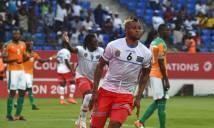 Togo vs Congo, 02h00 ngày 25/01: Nắm chắc lợi thế