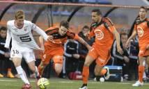 Rennes vs Lorient, 02h00 ngày 10/01: Cùng nhau vượt khó