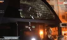Điểm tin bóng đá sáng 10/2: Rashford phải trả giá; Barca bị tấn công