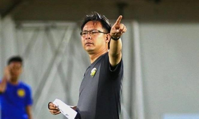 Hai đội mạnh nhất bảng A đến theo dõi U22 Việt Nam đấu với Campuchia