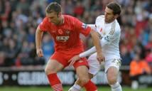 Swansea vs Southampton, 02h45 ngày 01/02: Lật đổ quá khứ