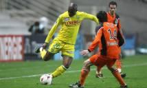 Lorient vs Nantes, 02h00 ngày 20/12: Bắn hạ Hoàng yến