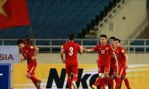 World Cup lên 48 đội vẫn là quá khó với ĐT Việt Nam