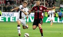 AC Milan vs Empoli, 20h00 ngày 23/4: Dìm khách xuống đáy