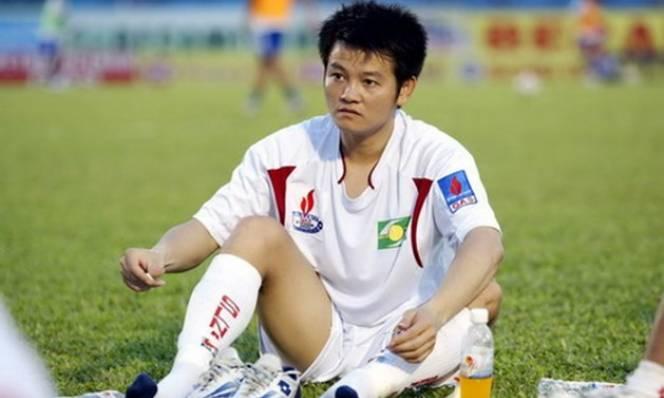 Chuyên gia châu Á: Sau thời Văn Quyến, Việt Nam hiện chỉ có duy nhất 1 cái tên có tố chất thiên tài như vậy!