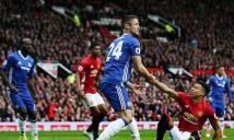 Đội trưởng Chelsea bị fan xỉ vả vì giúp đỡ đối thủ không đúng lúc