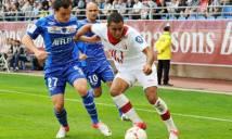 Lille vs Troyes, 02h00 ngày 24/01: Tiếp ngân hàng điểm