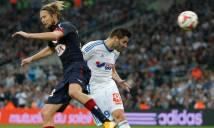 Marseille vs Bordeaux, 02h00 ngày 11/04: Cuộc chiến vì danh vọng