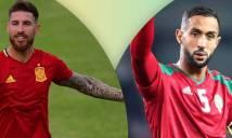 Tây Ban Nha vs Morocco (01h00. 26/06): La Roja dễ dàng có ngôi đầu