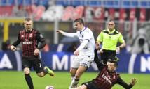 Nhận định AC Milan vs Sampdoria 02h45, 19/02 (Vòng 25 - VĐQG Italia)