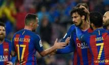 Điểm tin sáng 27/04: Real - Barca bám đuổi quyết liệt tại La Liga, MU sắp có người thay thế De Gea