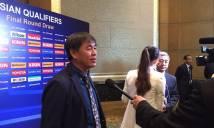 GĐKT Thái Lan bất ngờ chê U19 Việt Nam