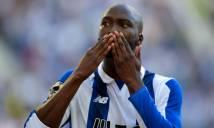 Bỏ ra 53 triệu bảng, Arsenal quyết nổ bom tấn với ngôi sao Porto