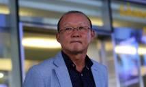 Báo Hàn tiết lộ 5 điều đặc biệt về ông Park Hang-seo, tân HLV trưởng ĐT Việt Nam