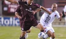Nhận định Colon vs Lanus 07h15, 17/03 (Vòng 20 – VĐQG Argentina)