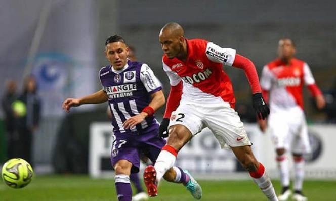 Monaco vs Toulouse, 22h00 ngày 29/04: Không phải lúc để buông