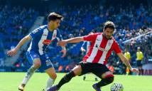 Nhận định Athletic Bilbao vs Las Palmas 03h00, 10/02 (Vòng 23 - VĐQG Tây Ban Nha)