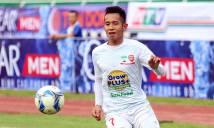 Tỏa sáng tại giải châu Á, sao U23 chưa chắc được đá ở HAGL