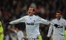 CLB Indonesia 'chơi trội', chuẩn bị hỏi mua cựu sao Real Madrid