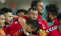 ĐT Afghanistan: Điểm tựa từ bóng đá Đức