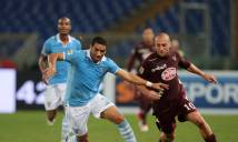 Nhận định Biến động tỷ lệ bóng đá hôm nay 11/12: Lazio vs Torino