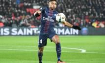 PSG 5-0 Metz: CĐV vẫn kín sân, cặp sao trẻ Pháp tỏa sáng