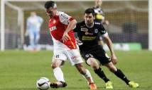 Nhận định Angers vs Monaco 02h00, 11/02 (Vòng 25 - VĐQG Pháp)